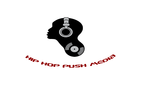 Hip_Hop_Push_Media_1