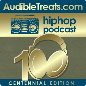 hiphop100podcast