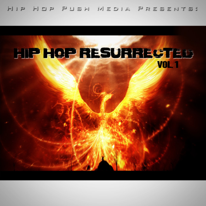 Hip_Hop_Resurrected_cover