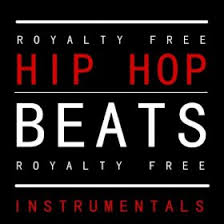 "Searches related to ""free rap beats download"" free rap beats"